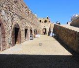 S'occuper à Essaouira